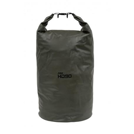 Fox 90L HD Dry Bags
