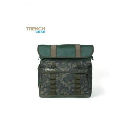 Kuprinė Shimano Trench Compact Rucksack
