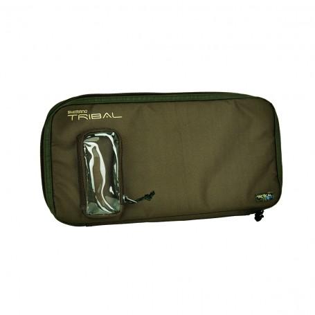 Krepšys Shimano Tactical Buzzer Bar Bag