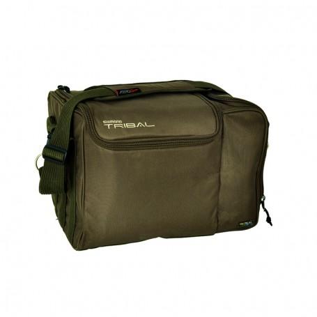 Krepšys Shimano Tactical Compact Food Bag