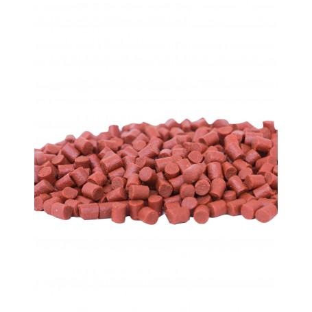 Alltech Coppens Peletės Red Halibut Pellets 2kg