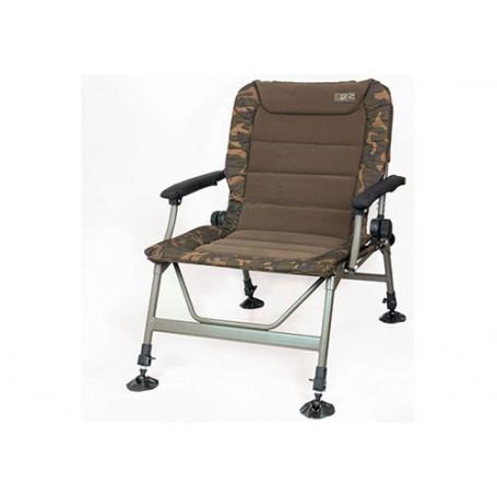 Kėdė Fox R-Series Camo Chair R2