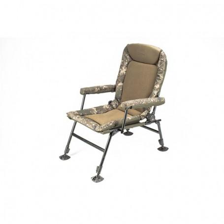 Kėdė Nash Indulgence Hi-Back Chair