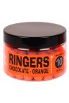 Balansuojantys boiliai Ringers Chocolate Orange Bandem Wafters