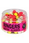 Ringers Allsort Wafter
