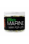 Plaukiantys boiliai Munch baits Bio Marine Pop-ups
