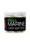 Balansuojantys boiliai Munch baits Bio Marine wafters