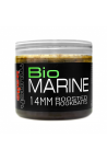 Boiliai Munch baits Bio Marine boosted hookbaits