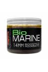 Munch baits Bio Marine boosted hookbaits